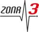 Zona3 Fitness