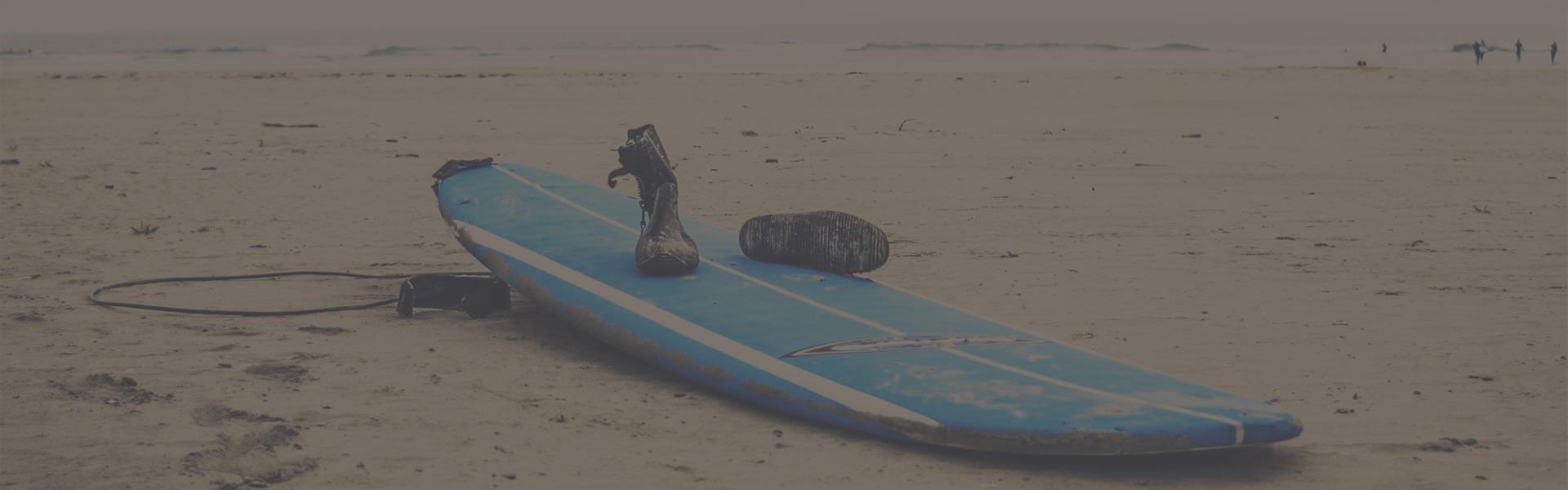 surf-slide1