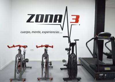 Zona3fitness_DSC_4949
