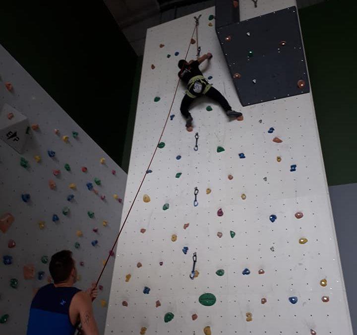 Planificar los entrenamientos de fuerza